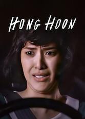 Search netflix Hong Hoon