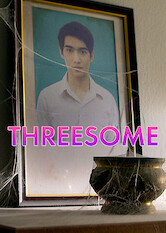 Search netflix Threesome