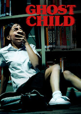 Search netflix Ghost Child