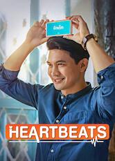 Search netflix Heartbeats