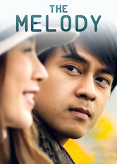 Search netflix The Melody