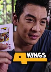 Search netflix 4 Kings