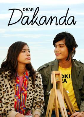 Dear Dakanda
