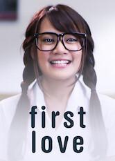Search netflix First Love