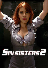 Search netflix Sin Sisters 2